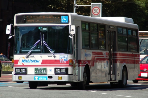nishitetsu-6921-2.jpg