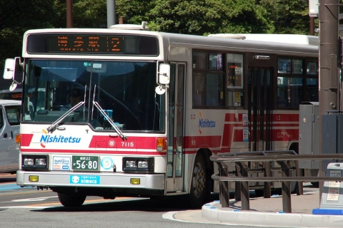 nishitetsu-7115.jpg