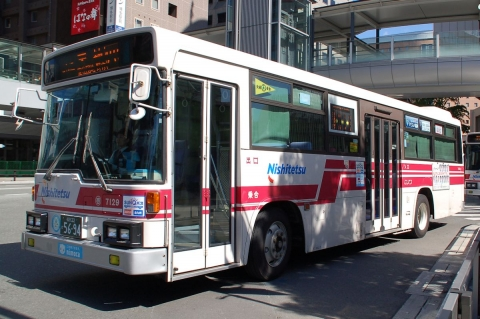 nishitetsu-7129.jpg