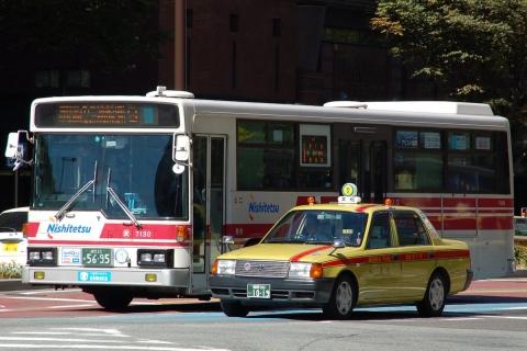nishitetsu-7130.jpg