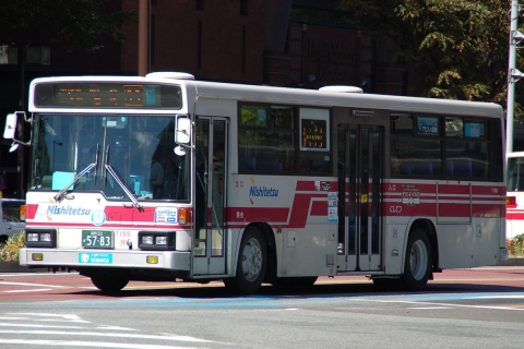 nishitetsu-7155.jpg