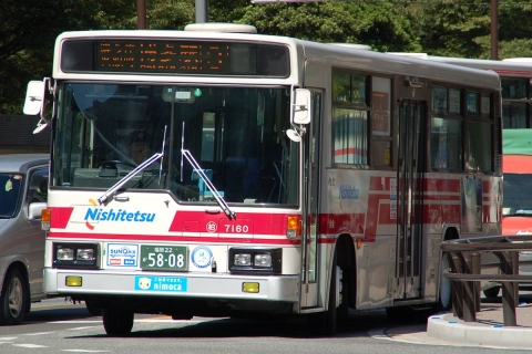 nishitetsu-7160.jpg