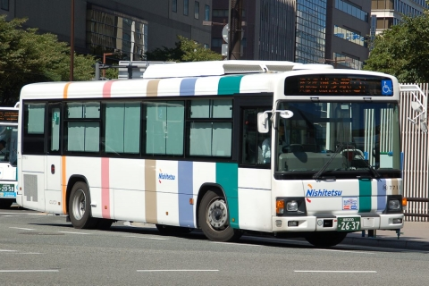 nishitetsu-7711.jpg