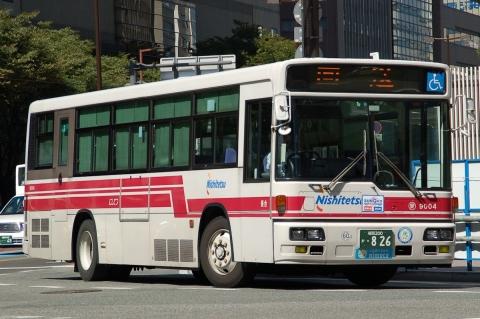 nishitetsu-9004.jpg