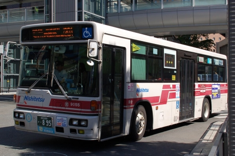 nishitetsu-9055.jpg