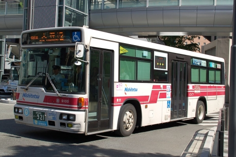 nishitetsu-9100.jpg