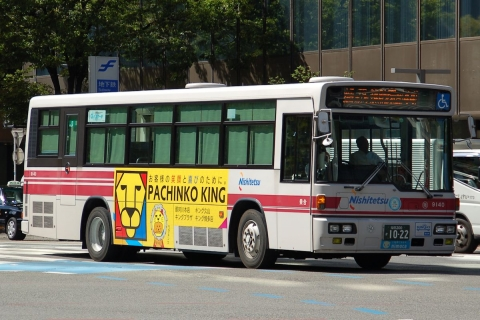 nishitetsu-9140.jpg