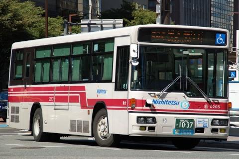 nishitetsu-9205.jpg