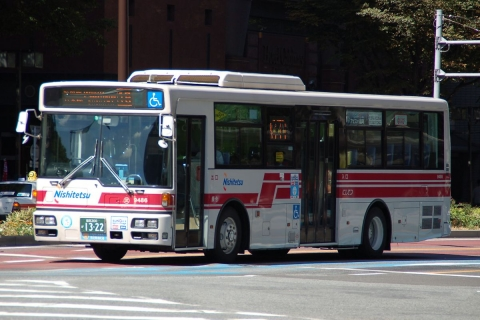 nishitetsu-9486.jpg