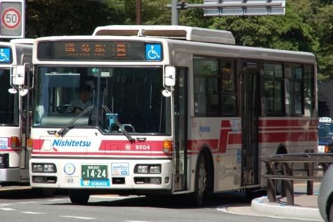 nishitetsu-9504.jpg