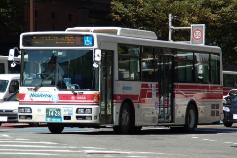 nishitetsu-9508.jpg