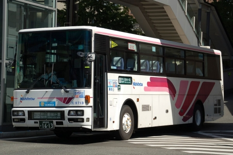 nishitetsu-9713-2.jpg
