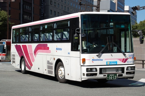 nishitetsu-9713.jpg