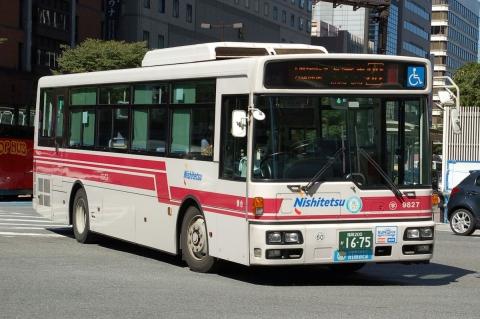 nishitetsu-9827.jpg