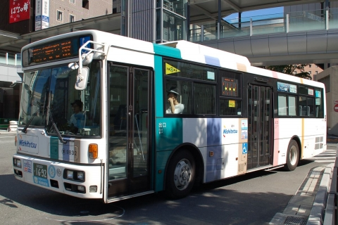 nishitetsu-9832.jpg