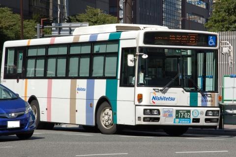 nishitetsu-9843.jpg