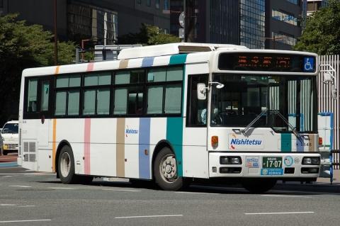 nishitetsu-9848.jpg