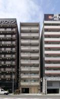 130326_RKP横濱Ⅵ_北側外観_02