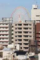 130226_RKP横濱Ⅵ_02