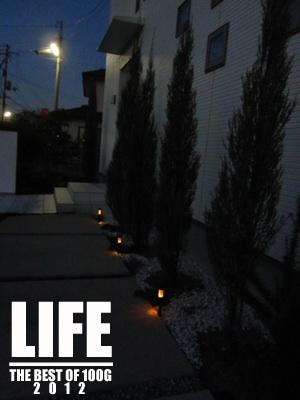 image_20121229195756.jpg