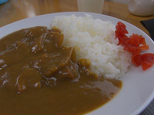 日本でいちばん美味しいカレー