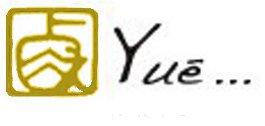 yue- logo