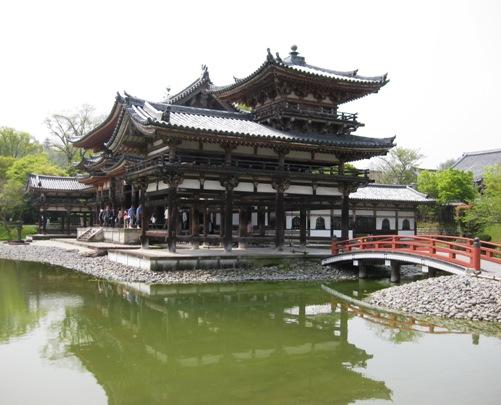 kyobyo1.jpg