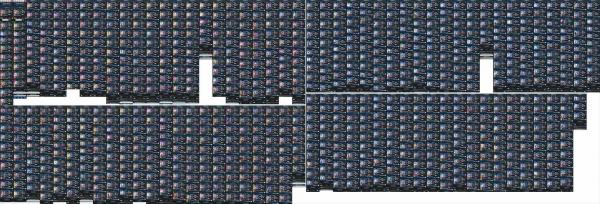 cinderellaallstars-1R_201412031821497d6.jpg