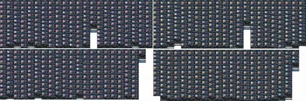 cinderellaallstars-2R_2014120318215188c.jpg