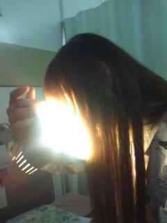 ライト_0001