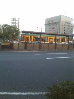 電車_0002