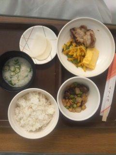 昼飯_0001