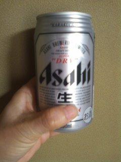 ビール_0001