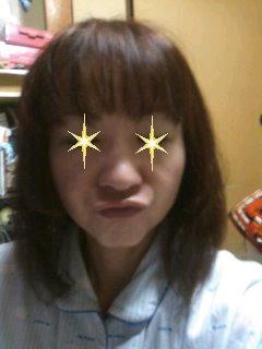 髪_0001