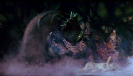 ペニサウルス2