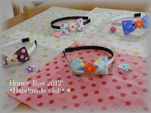 handmadeclub kansei1