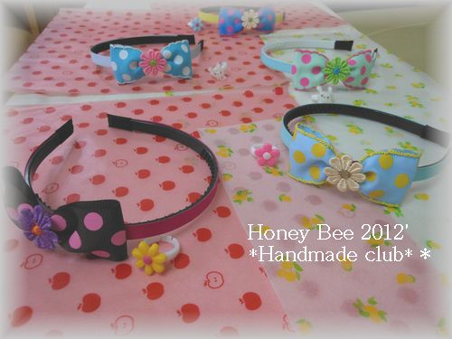 handmadeclub kansei2