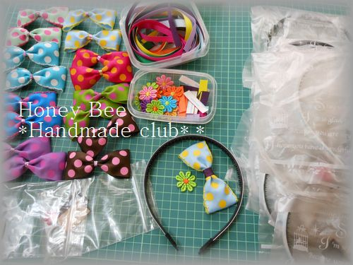 handmadeclub.jpg
