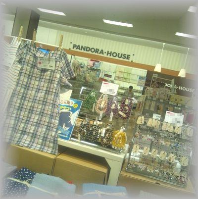 pandorase-ru2012.jpg