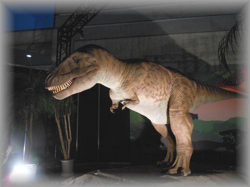 texiranosaurusu.jpg