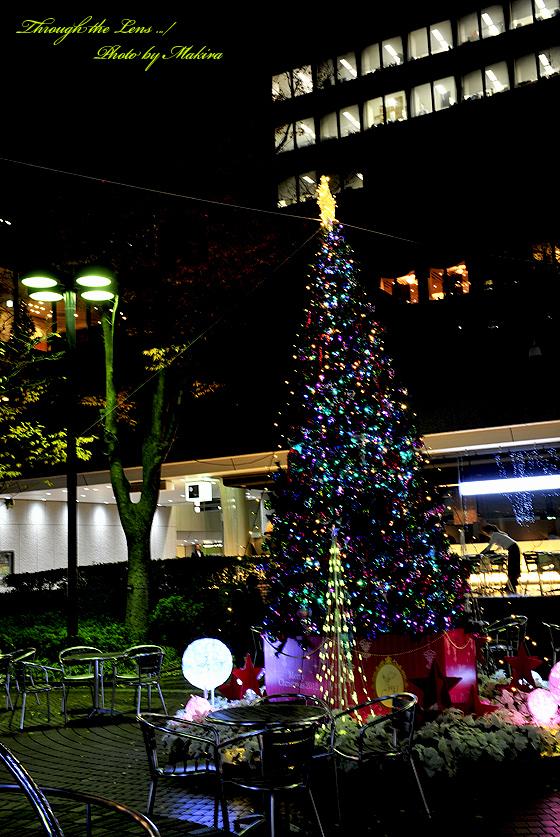 新宿西口6