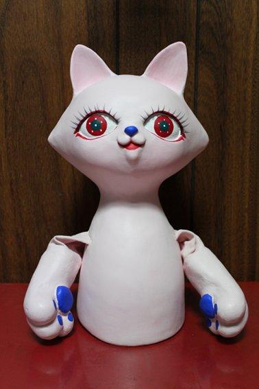 怒涛cat