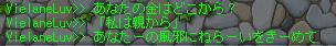 70f6865813cd7d98ca341ea153c2aa1d.png