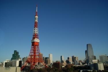 1月19日(日)と2月9日(日)は東京にて行いますッ!