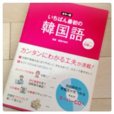 留学に来て学校の授業が始まる前に少しだけ勉強した本。