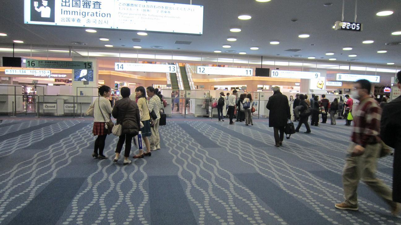 2013-12羽田⑮