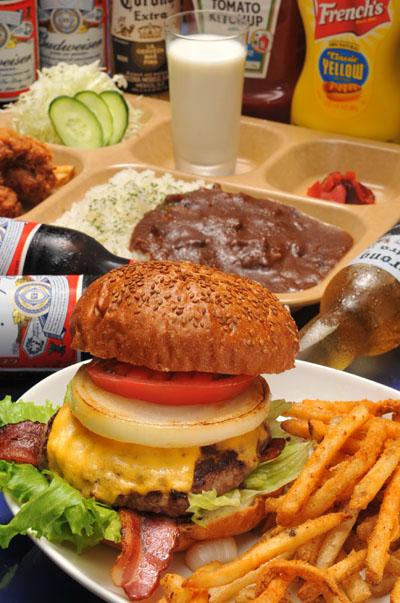 food010.jpg