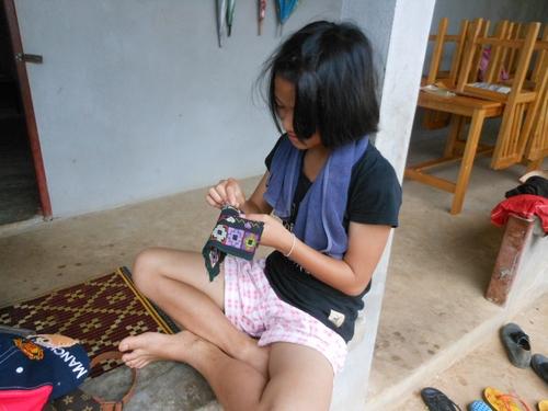 刺繍勉強3