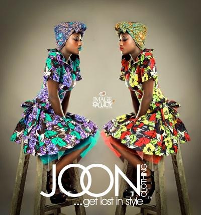 joon twins