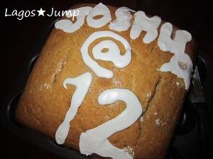 joshua cake12